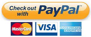 check_w_paypal